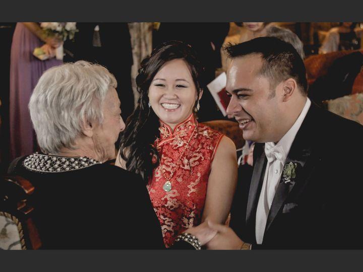 Tmx 1519962375 6f1095f32375bae7 1519962370 C16597498cf49037 1519962349607 40 Tsangtea Montclair wedding videography