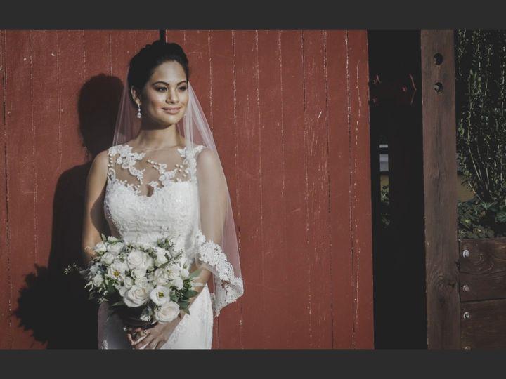 Tmx 1519962402 A36e03c3d35b193c 1519962364 2ae9db490c38fba2 1519962349590 31 Laurenportrait Montclair wedding videography