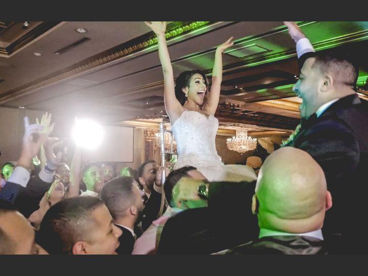 Tmx 1519962404 73fc08d73788d18d 1519962365 3f976a7f9a42b625 1519962349591 32 Marianmenachairs Montclair wedding videography