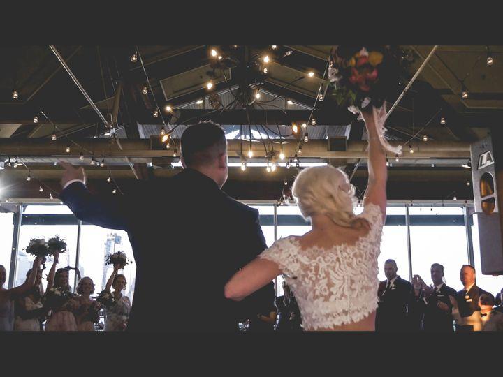 Tmx 1519962412 12fbd1ead269094d 1519962359 C6992e66b9b07dec 1519962349589 28 Jenny Jumpy Entra Montclair wedding videography