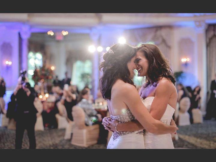 Tmx 1519969321 C65180264513964e 1519969318 3b5dd479ff1b0ed7 1519969327654 5 Carlafirstdance Montclair wedding videography