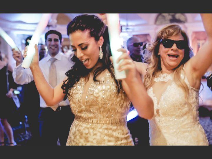 Tmx 1519969331 8f6cff7ab138b58b 1519969328 13fc8d97f1160c51 1519969327659 15 Mariaafterparty Montclair wedding videography