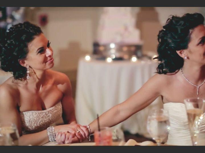 Tmx 1519969334 Ac9576814a55064e 1519969331 Dd26a589909b0eda 1519969327662 20 Robyntoast Montclair wedding videography