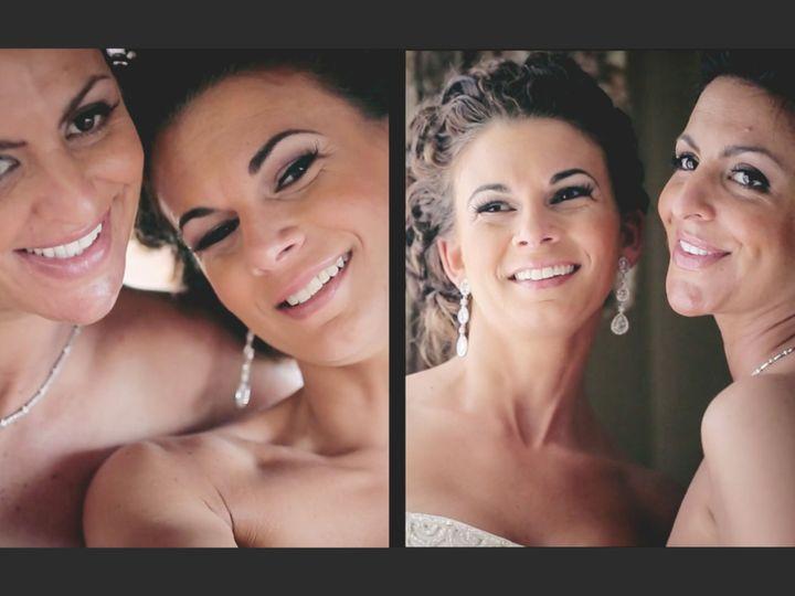 Tmx 1519969334 E1c2e6d3bef30d68 1519969330 C37f3e95785a546d 1519969327662 19 Robynportrait Montclair wedding videography