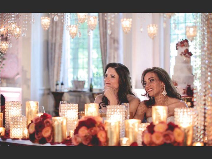 Tmx 1519969372 Add4ba340d308b20 1519969320 620728a3b1cb9828 1519969327655 9 Carlatoast Montclair wedding videography