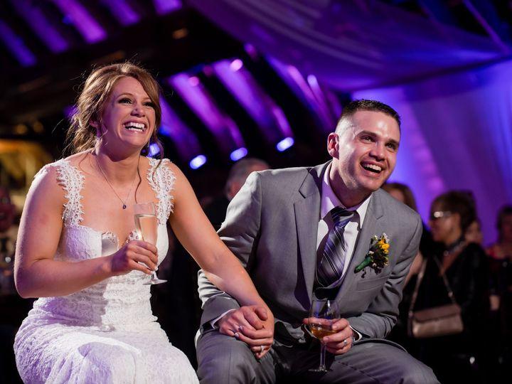 Tmx 1524147492 067f36a7d5f07180 Christina   Jon 1511 Montclair wedding videography