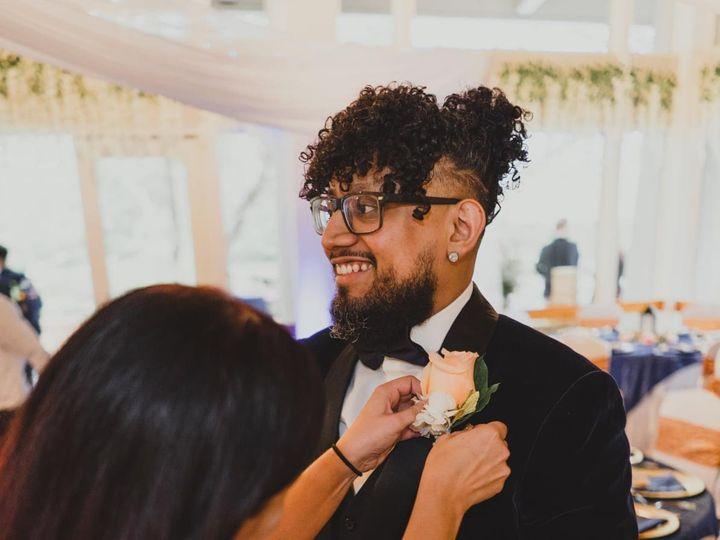 Tmx Img 5549 51 1905981 160278544851204 Columbus, OH wedding planner