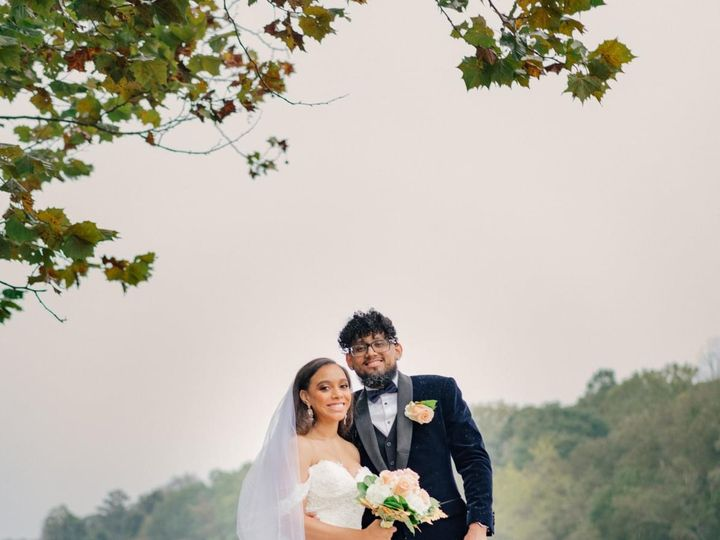 Tmx Img 5550 51 1905981 160278544896701 Columbus, OH wedding planner