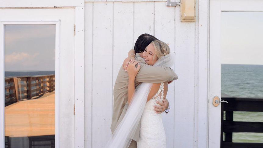 moments wedding wire still001 51 765981 v1