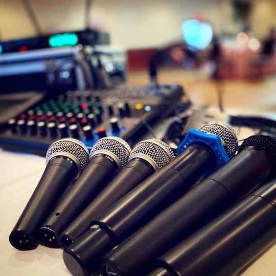 MixStarAudio.com