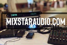 MixStar Audio ent LLC