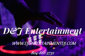 D&J Entertainment