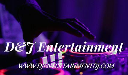 D&J Entertainment