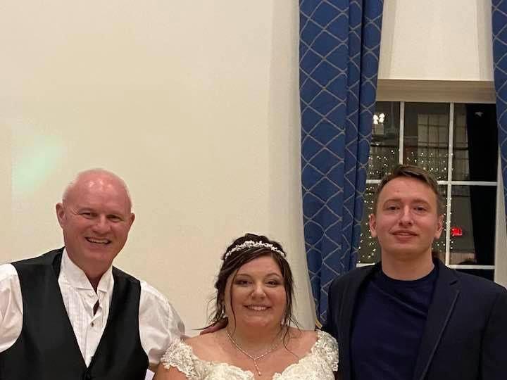 Tmx 121261924  51 1036981 160243941841295 Midlothian, VA wedding dj