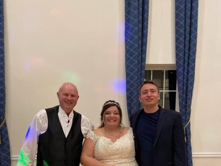 Tmx 121261927 51 1036981 160243941850428 Midlothian, VA wedding dj