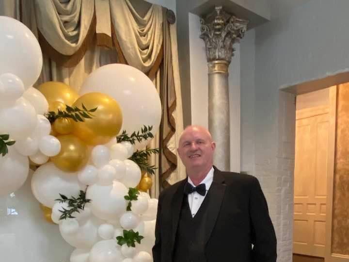 Tmx Img 1379 51 1036981 161937704874231 Midlothian, VA wedding dj