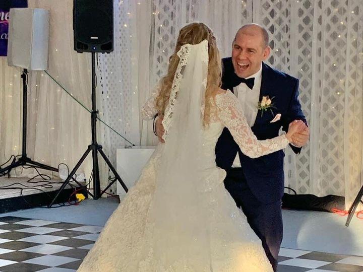 Tmx Vmacocss05 1224533601614 2 1 51 1036981 161564885849911 Midlothian, VA wedding dj