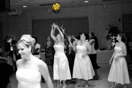 weddingwire tracybouquet1