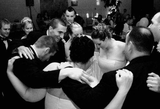 weddingwire bridalparty bw1