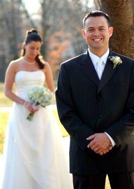 weddingwire gailjoseph3