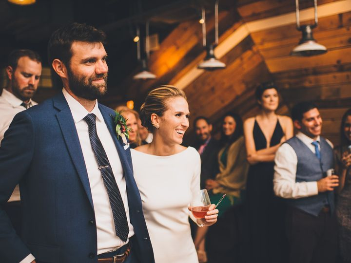 Tmx La Brasa Somerville Wedding 403 51 946981 1572639926 Somerville, MA wedding venue
