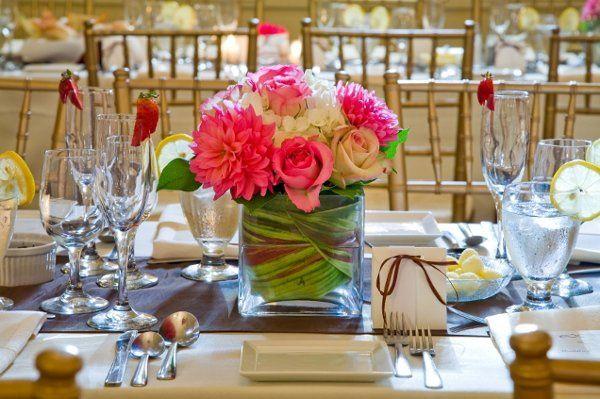 Tmx 1228680328522 MichellesBabyShower Oviedo wedding planner
