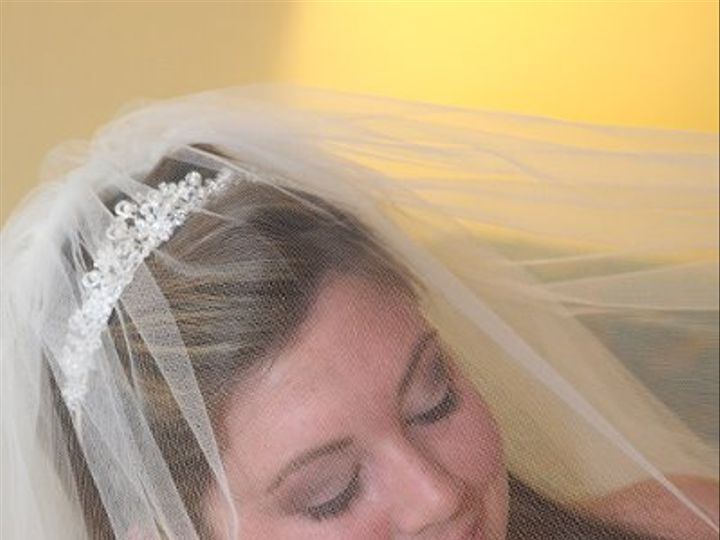 Tmx 1264082233346 141 Oviedo wedding planner