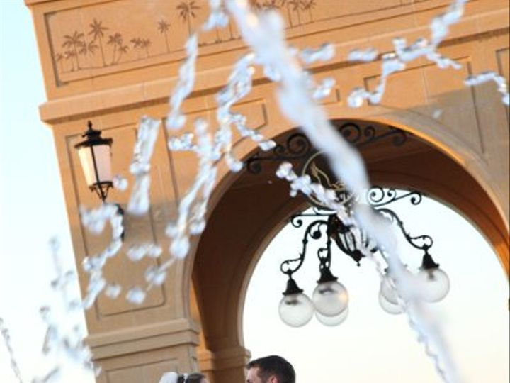 Tmx 1264082274924 344 Oviedo wedding planner