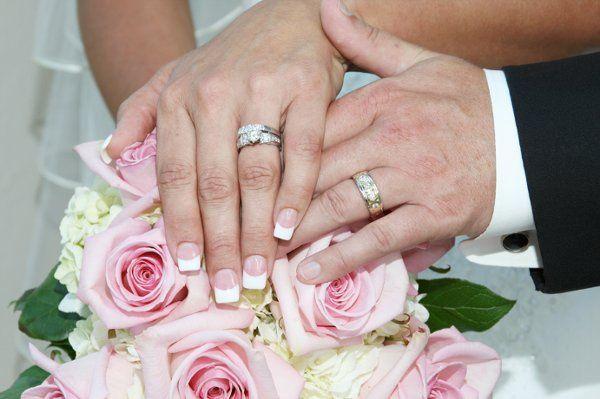 Tmx 1264082284127 IMG7029 Oviedo wedding planner