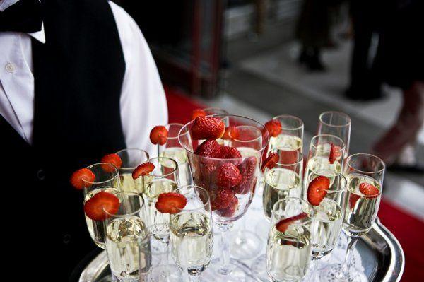 Tmx 1264082335268 Drinkscocktail Oviedo wedding planner