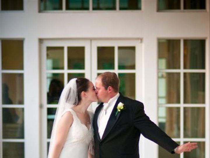 Tmx 1268319248289 FULL01603808 Oviedo wedding planner