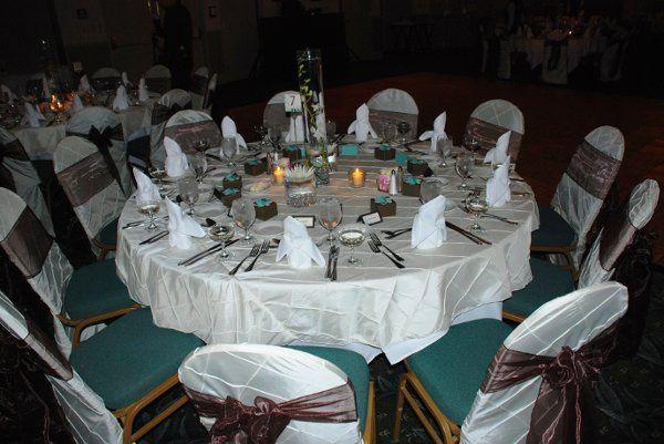 Tmx 1268319259555 ErinAnthony1 Oviedo wedding planner