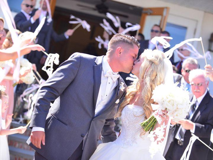 Tmx 1418949641710 Shanaribbon Morristown wedding planner