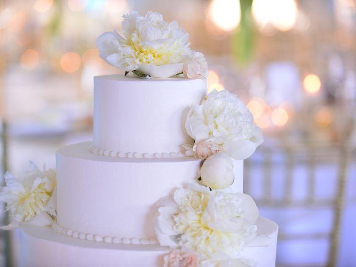 Tmx 1418949681485 02767ds0867 Morristown wedding planner