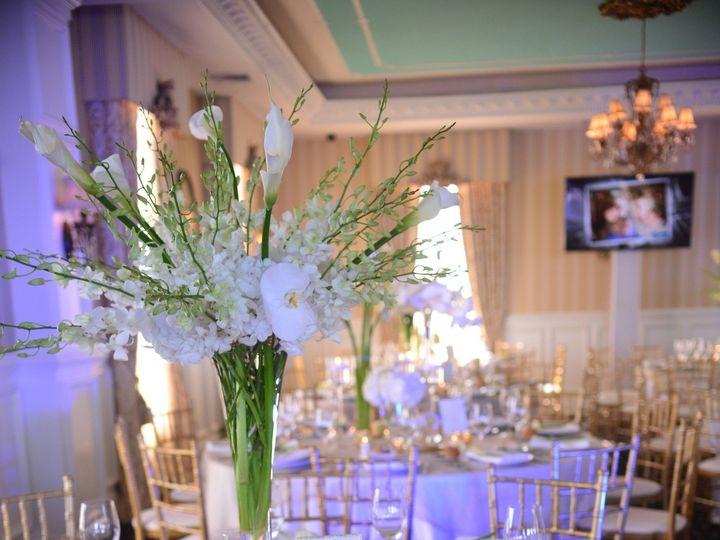 Tmx 1418949694207 02759ds0859 Morristown wedding planner