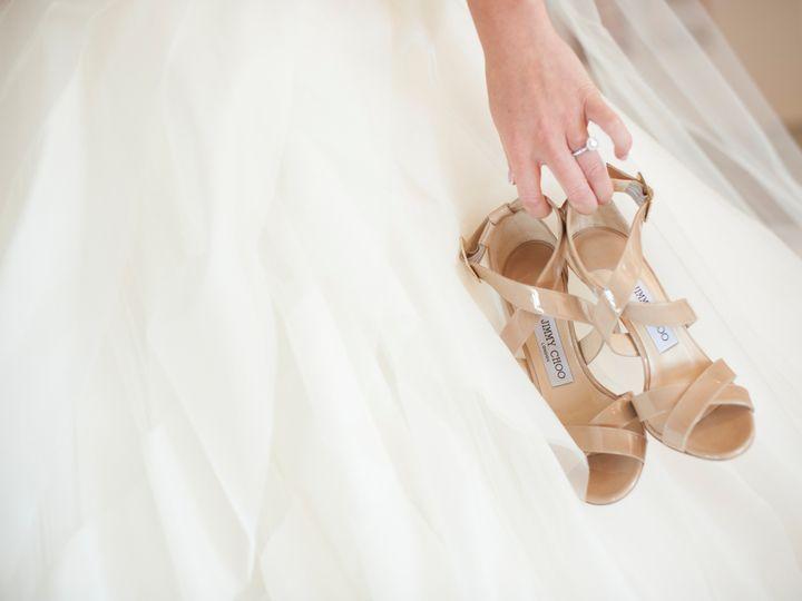 Tmx 1418949719301 021018ds1118 Morristown wedding planner