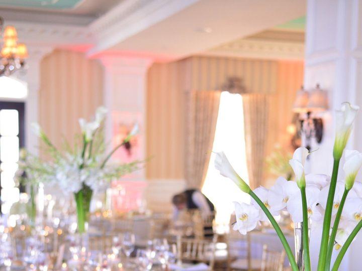 Tmx 1418949731207 02779ds0879 Morristown wedding planner