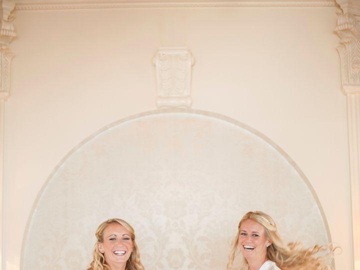Tmx 1418949742450 02937ds1037 Morristown wedding planner