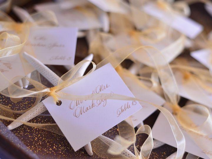 Tmx 1418949818425 02793ds0893 Morristown wedding planner