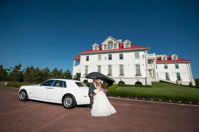 Tmx 1418949831150 Shana Jamie Morristown wedding planner