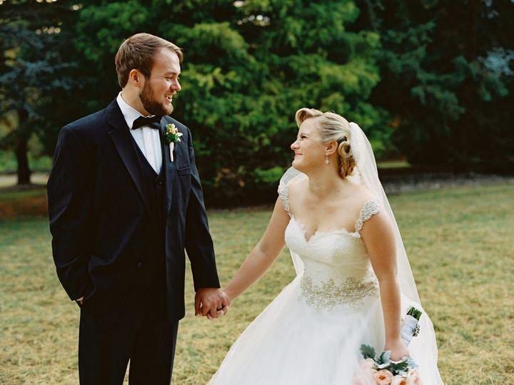 Tmx 1418949903143 026cl81c07 R01 026 Morristown wedding planner