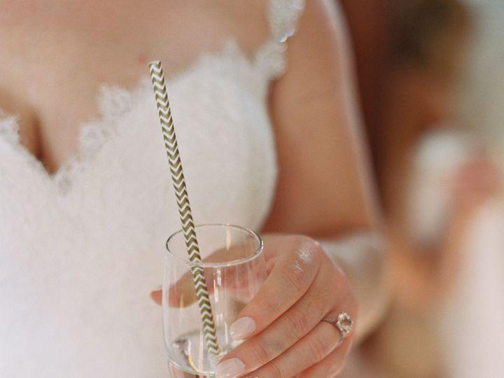 Tmx 1418949927224 010cl81c04 R01 010 Morristown wedding planner