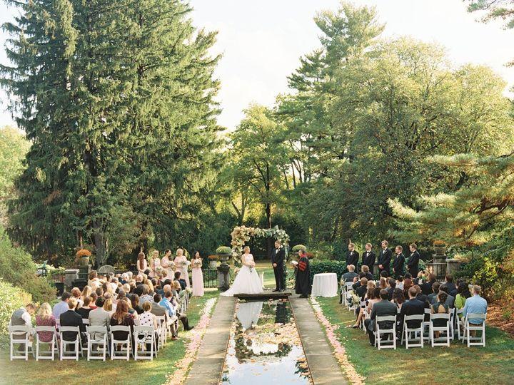 Tmx 1418949931909 016cl81c16 R01 023 Morristown wedding planner