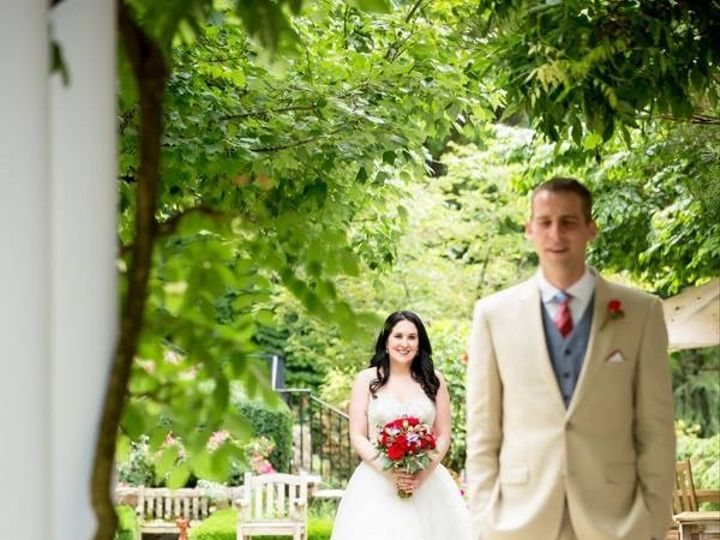 Tmx 1451484454233 Img0044 Morristown wedding planner