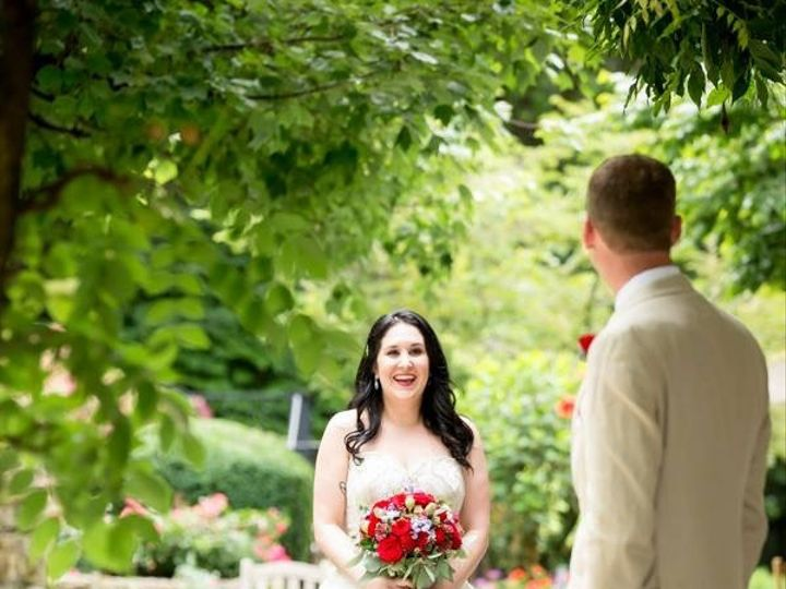 Tmx 1451484458994 Img0045 Morristown wedding planner