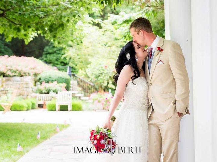 Tmx 1451484469464 Img0047 Morristown wedding planner