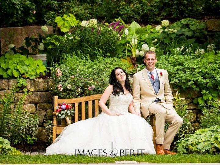 Tmx 1451484474210 Img0048 Morristown wedding planner
