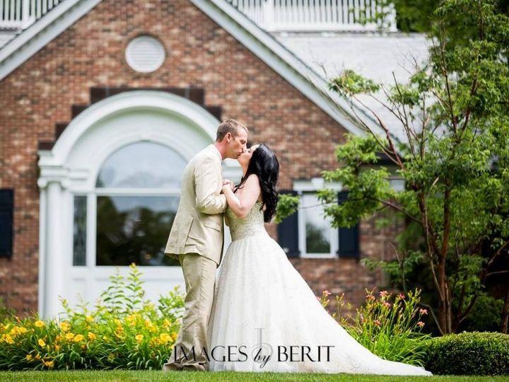 Tmx 1451484479074 Img0049 Morristown wedding planner