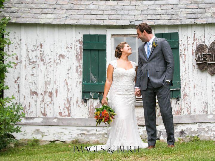 Tmx 1451484674620 Img1230 Morristown wedding planner