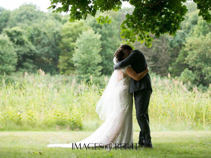 Tmx 1451484683944 Img1231 Morristown wedding planner